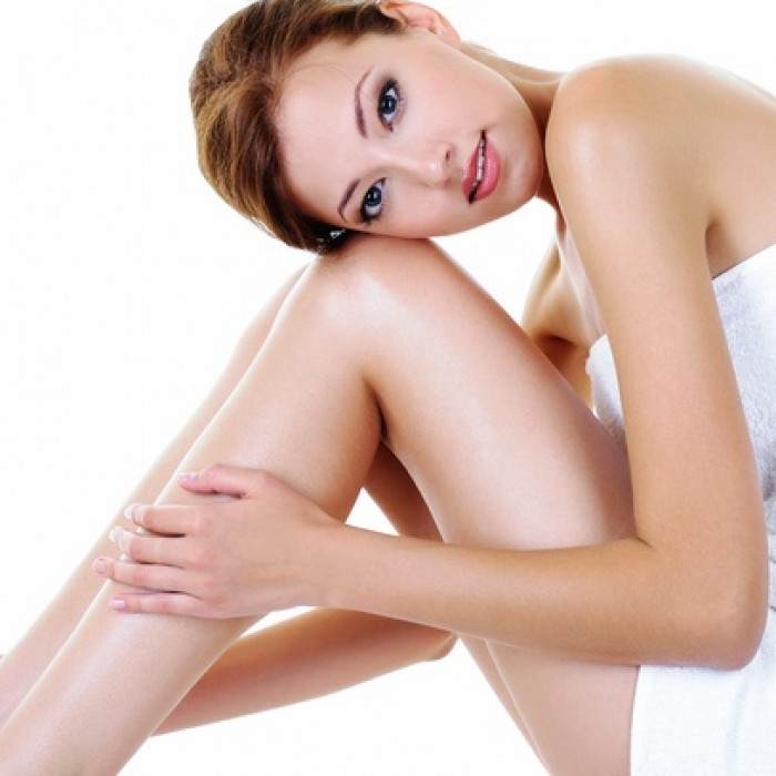 OPT Hair Removal For 1 Person