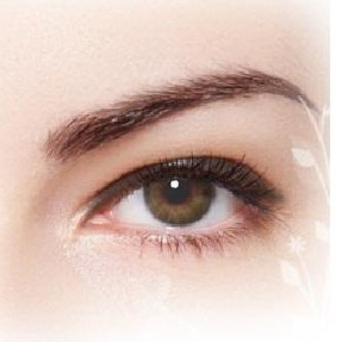 Laser Eyebrow Embroidery Removal For 1 Person