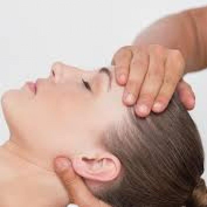 Non Invasive Reshape Treatment For 1 Session